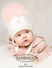 barbaras hats winter 2018 small